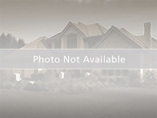 Southeast Texas Real Estate Since 1977 | American Real Estate